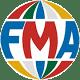 FMA Missions Blog