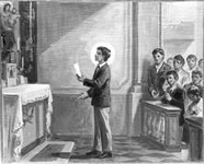 Salesian Spirituality