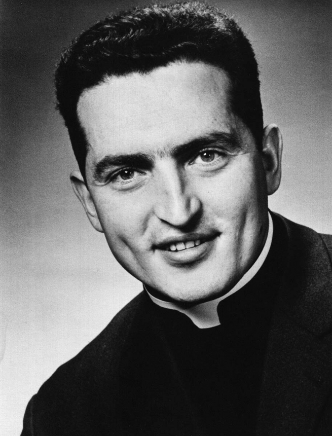 Commemoration of Fr Lunkenbein, model of a missionary and of a commitment to Creation