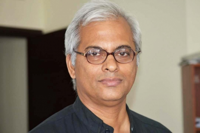 RMG – Fr Tom Uzhunnalil reaching Rome soon