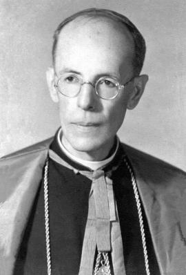 """Vatican – Delivery of """"Positio super virtutibus"""" of Servant of God Antonio de Almeida Lustosa, Salesian Bishop"""