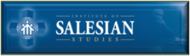 Berkeley Institute of Salesian Studies