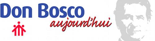 https://donboscosalesianportal.org/wp-content/uploads/Don-Bosco-Aujourdhui.jpg