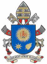 Stemma Pope Francis
