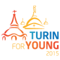 Torino for Young