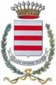 Community of Castelnuovo Don Bosco