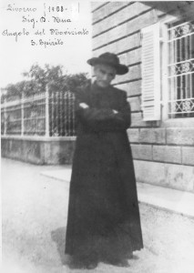livorno 1908