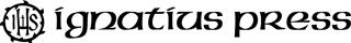 Ignatius Press Logo