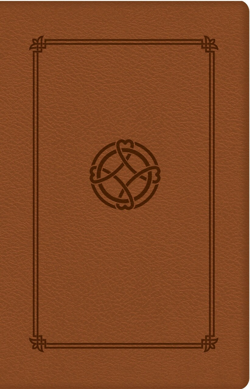 Image of Manual for Marriage