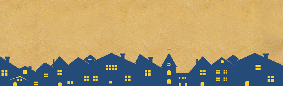 Your contribution for a great mission:support us in bringing the Pope's words into every home